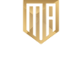 Marbello Sports - Premium tennis strings